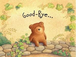 goodbye_045